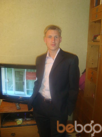 Фото мужчины Евгений, Ташкент, Узбекистан, 36