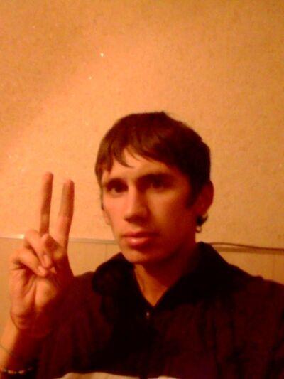 Фото мужчины Евгений, Воронеж, Россия, 21