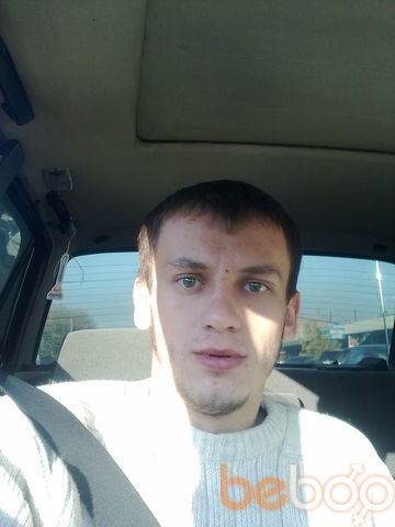 Фото мужчины константин, Шымкент, Казахстан, 30