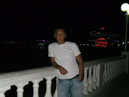 Фото мужчины Александр, Екатеринбург, Россия, 37