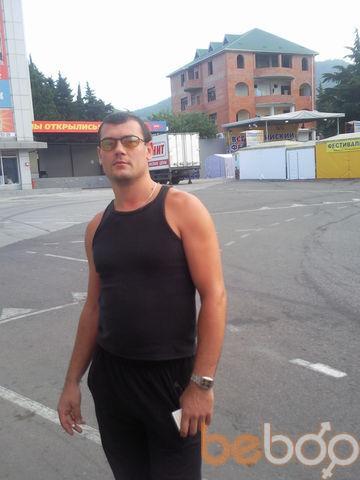 Фото мужчины ОЛЕГ, Сочи, Россия, 33