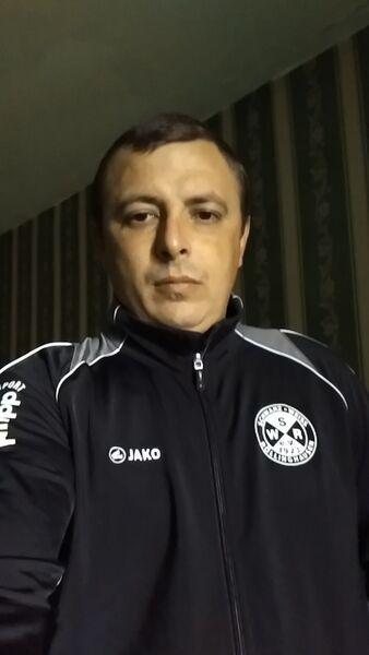 Фото мужчины Денис, Георгиевск, Россия, 35