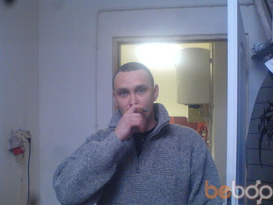Фото мужчины Geka, Черкассы, Украина, 38