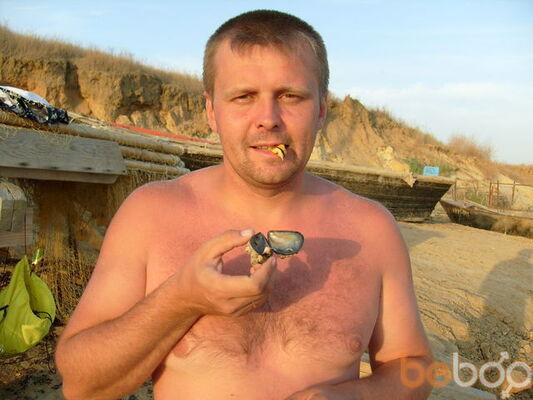 Фото мужчины nikola, Тула, Россия, 40