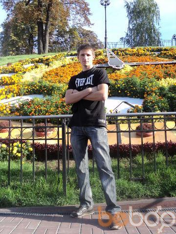 Фото мужчины Паша, Черновцы, Украина, 25