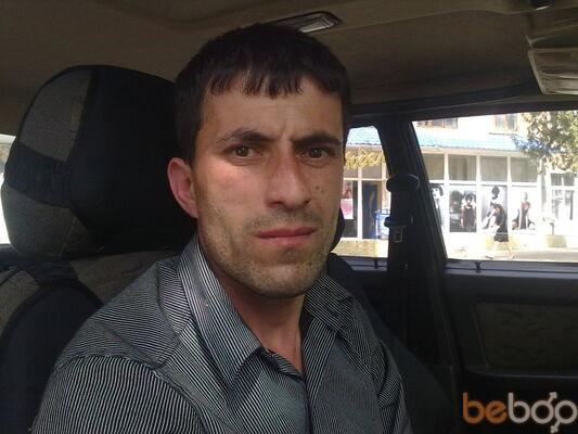Фото мужчины agent, Владикавказ, Россия, 39