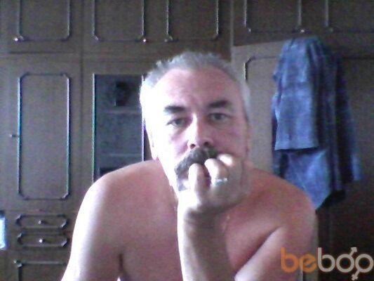 Фото мужчины sedoi, Москва, Россия, 52