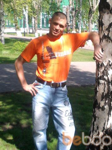 Фото мужчины Rinat, Новокузнецк, Россия, 35