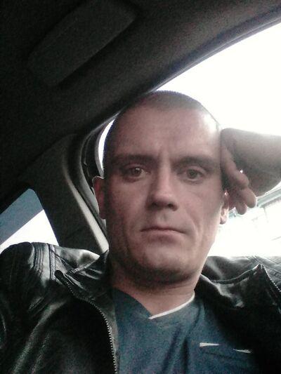 Фото мужчины денис, Ачинск, Россия, 35
