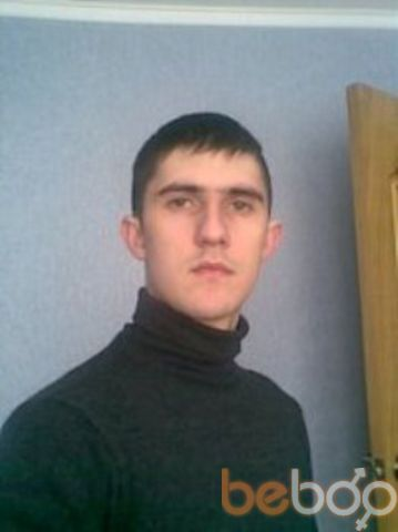 Фото мужчины zajdi  detka, Смоленск, Россия, 34