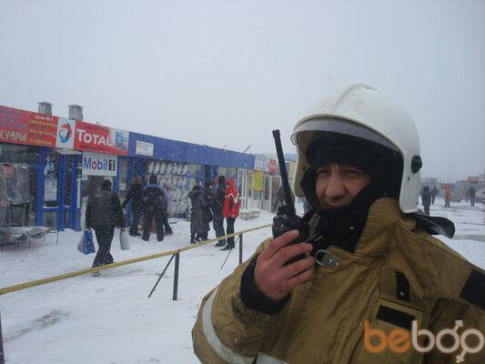 Фото мужчины timson, Астана, Казахстан, 36