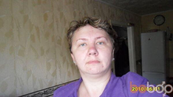 Фото девушки kozadereza, Караганда, Казахстан, 45