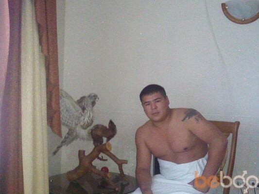 Фото мужчины AZON, Тюмень, Россия, 34