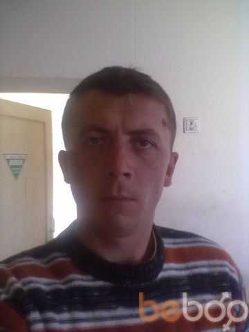 Фото мужчины лексеич5, Симферополь, Россия, 38