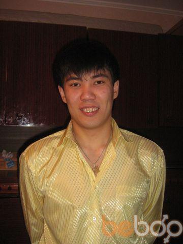 Фото мужчины ashat2010, Павлодар, Казахстан, 34
