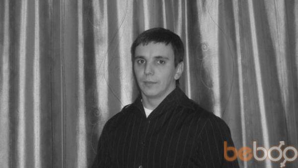 Фото мужчины hranitel, Москва, Россия, 37