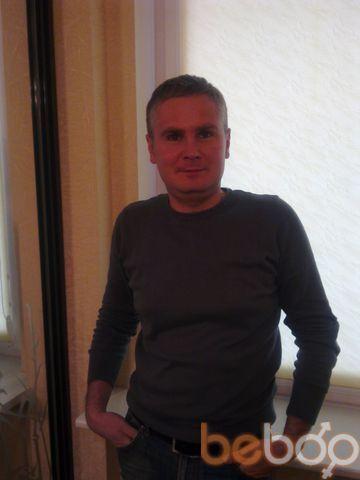 Фото мужчины джони, Киев, Украина, 39