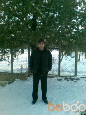 Фото мужчины suren1777, Ереван, Армения, 26