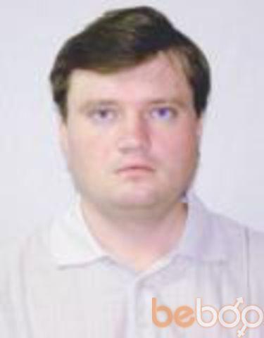 Фото мужчины maxim, Уральск, Казахстан, 37