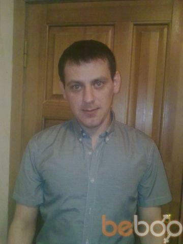 Фото мужчины женек, Нижневартовск, Россия, 34