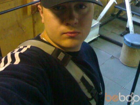 Фото мужчины старки, Щелково, Россия, 34