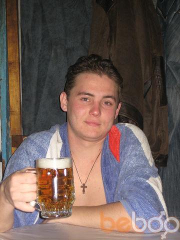 Фото мужчины Виталий, Кременчуг, Украина, 35