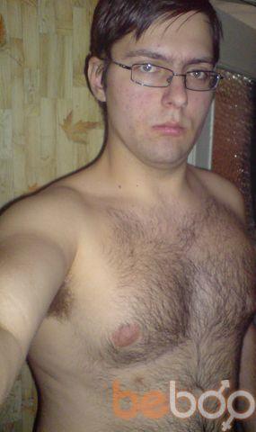 Фото мужчины Dimon XP, Гомель, Беларусь, 29