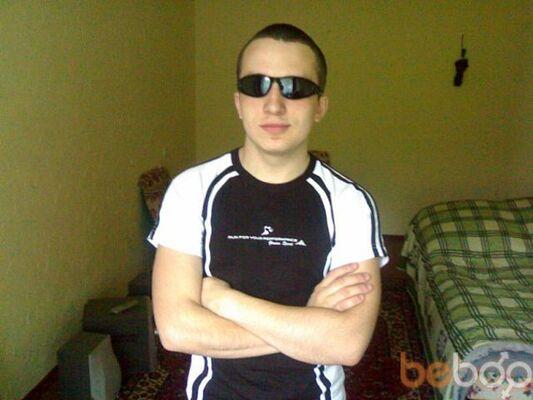 Фото мужчины Igor, Донецкая, Украина, 30