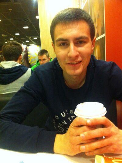 Фото мужчины Александр, Москва, Россия, 22