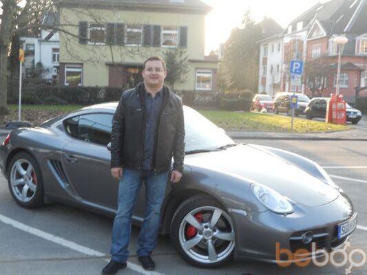 Фото мужчины Hause_MD, Gottingen, Германия, 38