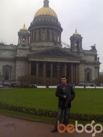 Фото мужчины Stas, Худжанд, Таджикистан, 26