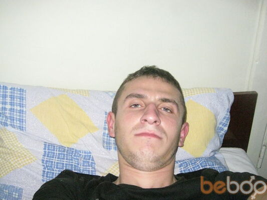 Фото мужчины Bиктар, Кишинев, Молдова, 37
