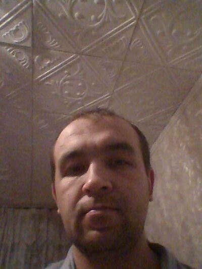 Фото мужчины александр, Семей, Казахстан, 32