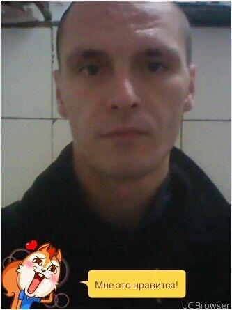 Фото мужчины ivan, Владивосток, Россия, 28