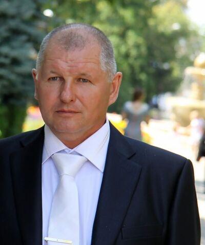 Фото мужчины Виктор, Волжский, Россия, 57
