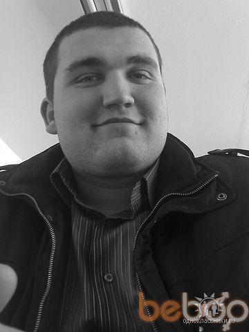 Фото мужчины Andrew, Кишинев, Молдова, 27