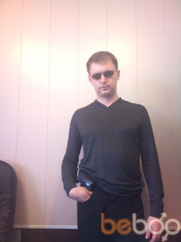 Фото мужчины Dollar, Нижневартовск, Россия, 34