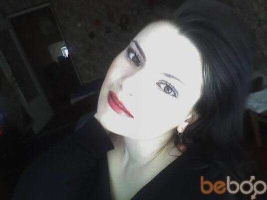 Фото девушки Двойка, Чернигов, Украина, 33