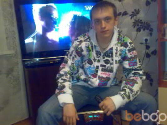 Фото мужчины Sergej, Гомель, Беларусь, 26