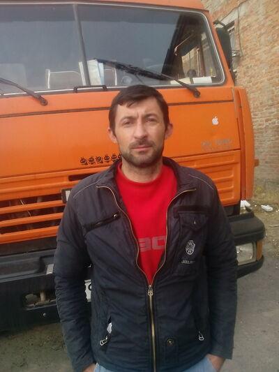 Фото мужчины Иван, Ростов-на-Дону, Россия, 38