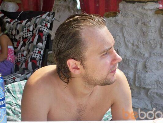 Фото мужчины quicky, Киев, Украина, 37
