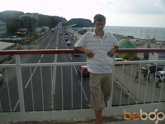 Фото мужчины витюша, Армавир, Россия, 32