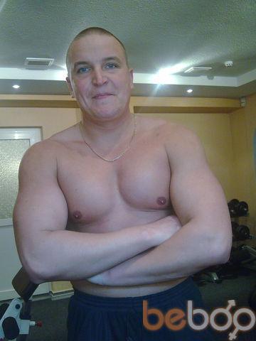Фото мужчины Русик, Минск, Беларусь, 39