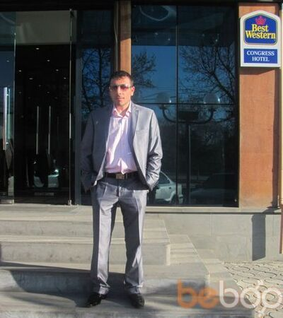 Фото мужчины M  B, Апага, Армения, 31