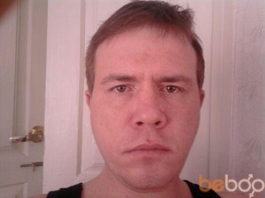 Фото мужчины anatolcop, Ставрополь, Россия, 40