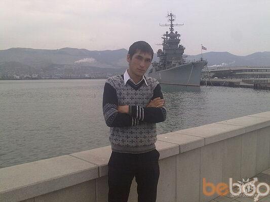 Фото мужчины Romantik, Нарткала, Россия, 25