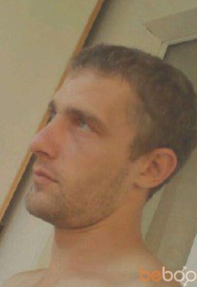 Фото мужчины lexxxa2009, Воронеж, Россия, 34