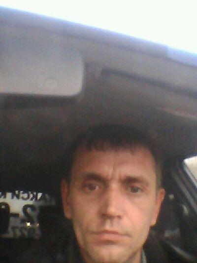 Фото мужчины женя, Набережные челны, Россия, 41