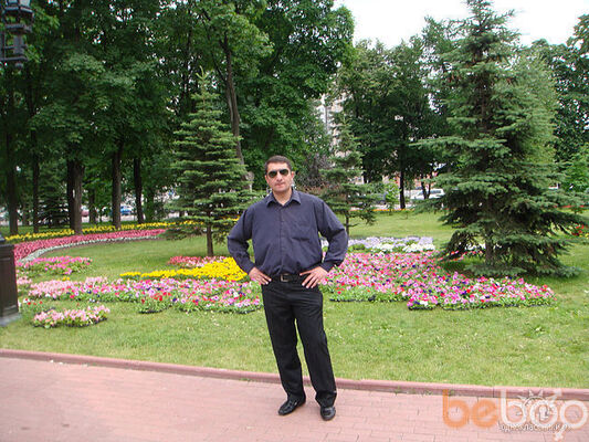 Фото мужчины GOREC, Донецк, Украина, 41