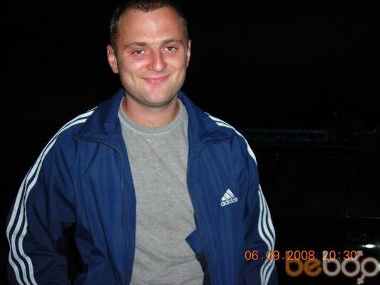 Фото мужчины gogakoh, Лида, Беларусь, 33